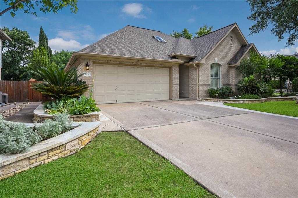 $349,900 - 4Br/2Ba -  for Sale in Wells Branch Ph R Sec 03, Austin