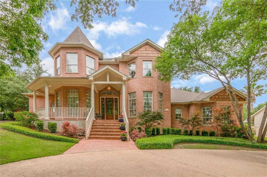$740,000 - 5Br/5Ba -  for Sale in Forest Creek Ph 06a, Round Rock