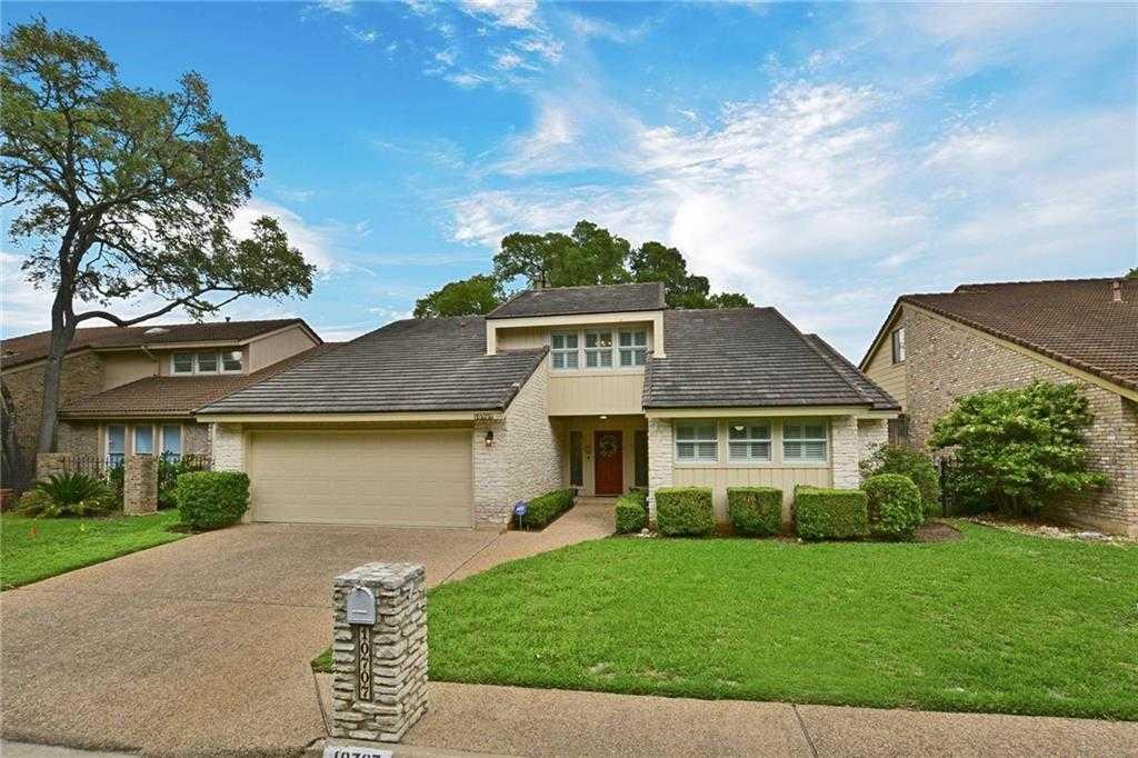 $450,000 - 4Br/3Ba -  for Sale in Onion Creek/legends Lane, Austin