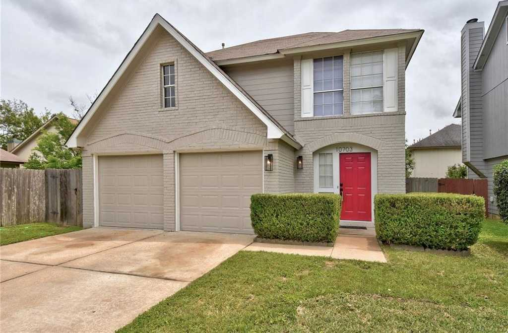 $289,000 - 4Br/3Ba -  for Sale in Texas Oaks, Austin