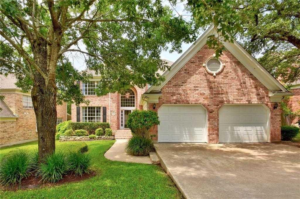 $569,900 - 5Br/3Ba -  for Sale in Circle C Ranch Ph B Sec 11, Austin
