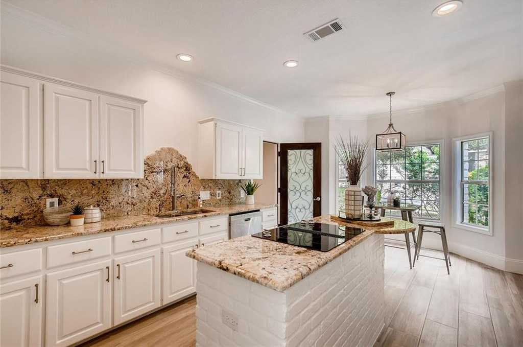 $775,000 - 4Br/3Ba -  for Sale in Great Hills Ph 02 Sec 02, Austin