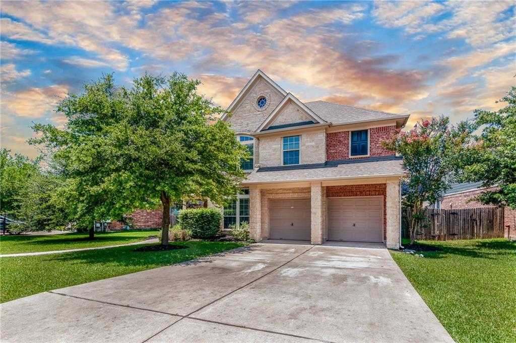 $310,000 - 4Br/3Ba -  for Sale in Star Ranch Sec 02, Hutto