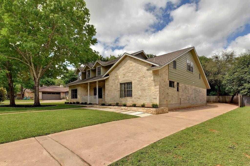$475,000 - 5Br/4Ba -  for Sale in Shady Hollow Sec 05 Ph 02, Austin