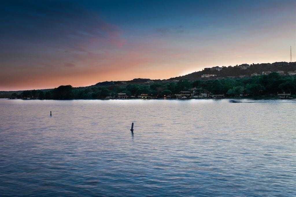 $7,995,000 - Br/Ba -  for Sale in Caswell, Austin