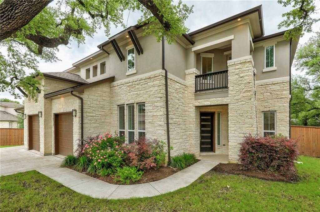 $675,000 - 5Br/5Ba -  for Sale in Northwoods At Avery Ranch, Austin