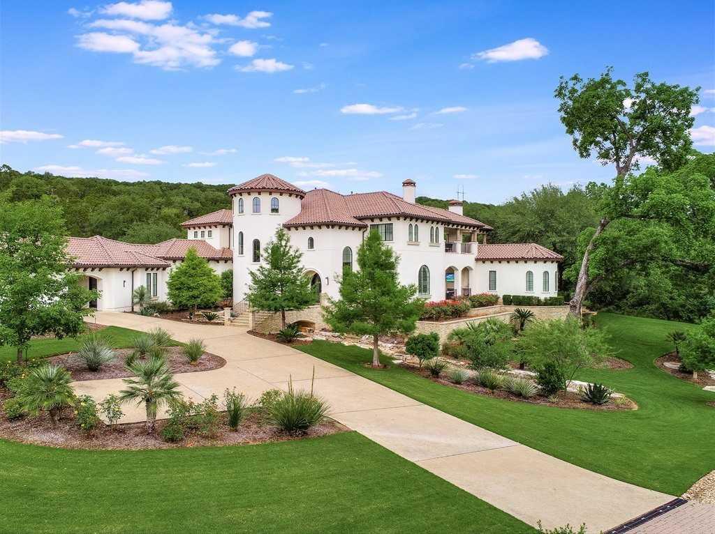 $3,415,000 - 5Br/7Ba -  for Sale in River Place Sec 16, Austin