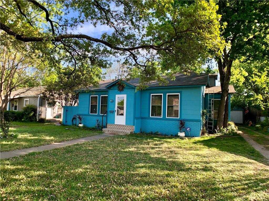 - 2Br/2Ba -  for Sale in Morningside Add, Austin