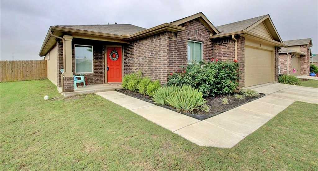 $240,000 - 4Br/2Ba -  for Sale in Glenwood, Hutto