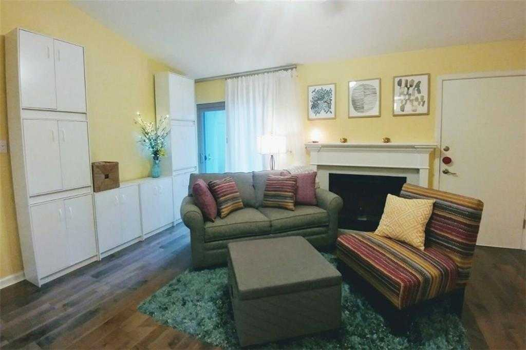 $285,000 - 2Br/2Ba -  for Sale in Ivy 78704 Condo Amd The, Austin