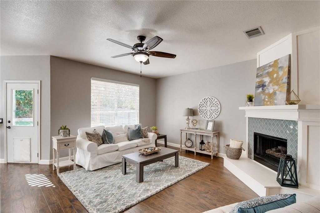$549,900 - 4Br/3Ba -  for Sale in Circle C Ranch Ph B Sec 10, Austin
