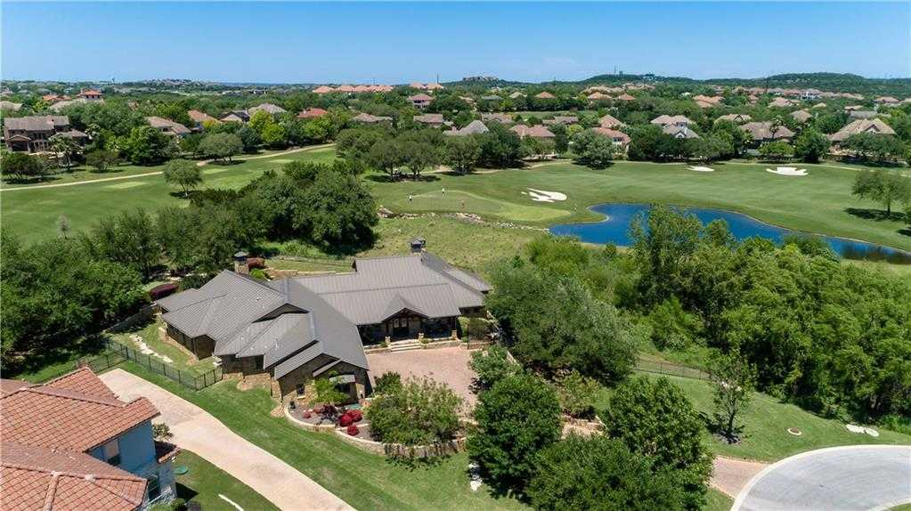$1,475,000 - 4Br/6Ba -  for Sale in Steiner Ranch Ph 01 Sec 10b, Austin