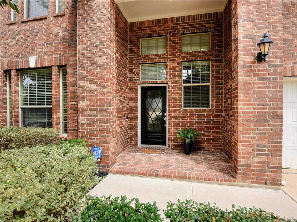 $349,900 - 4Br/3Ba -  for Sale in Falcon Pointe Sec 9-west, Pflugerville