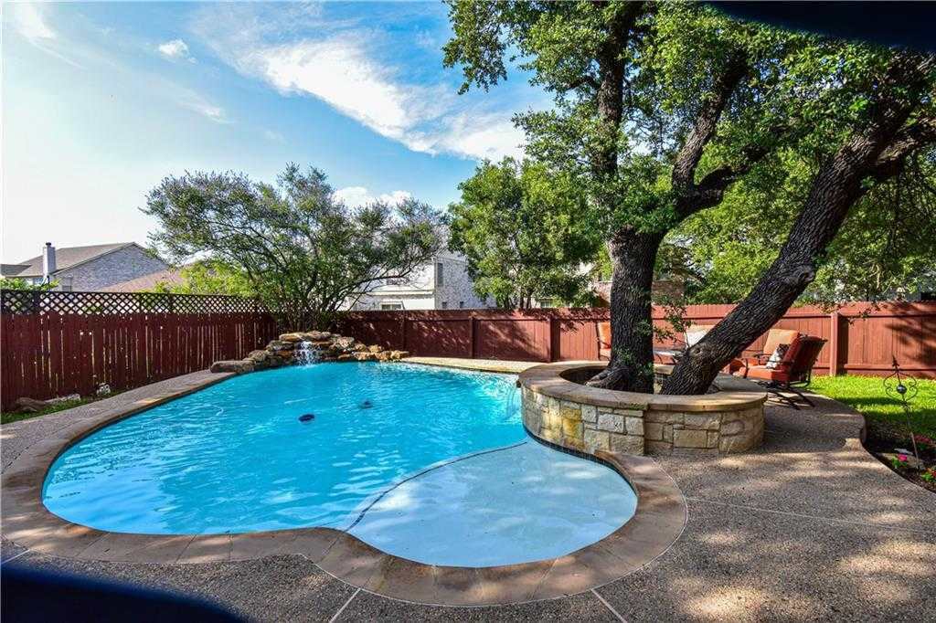 $379,900 - 4Br/3Ba -  for Sale in Ranch At Cypress Creek Sec 14, Cedar Park