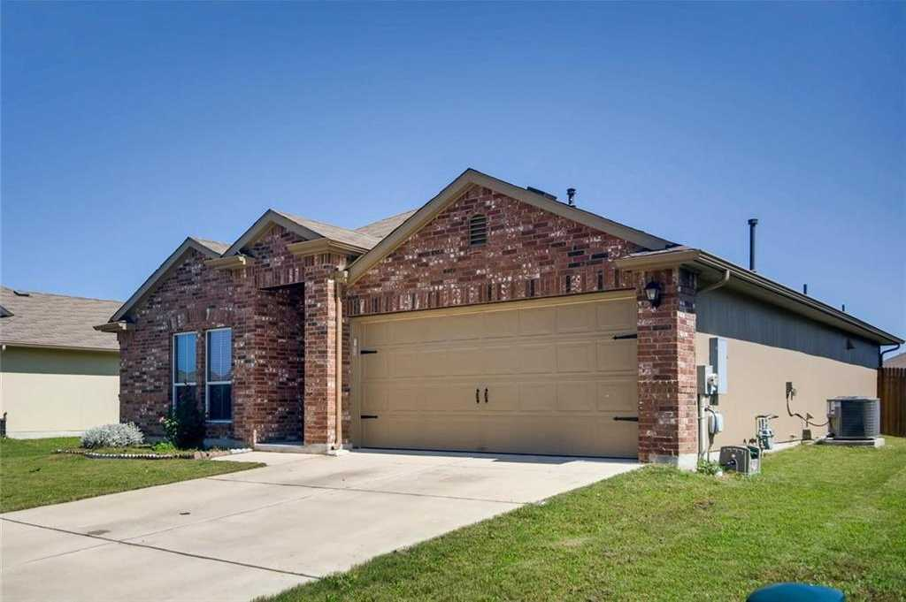 $214,900 - 3Br/2Ba -  for Sale in Glenwood, Hutto
