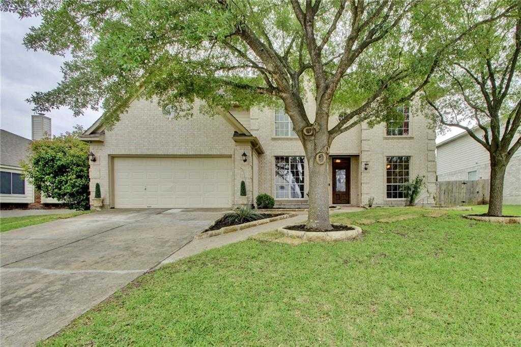 $295,000 - 4Br/3Ba -  for Sale in Harris Branch Ph 01-d, Austin