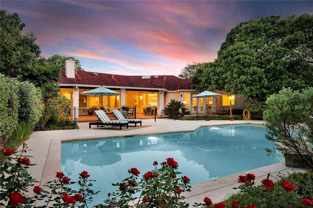 $750,000 - 4Br/5Ba -  for Sale in Shady Hollow Estates Sec 01, Austin