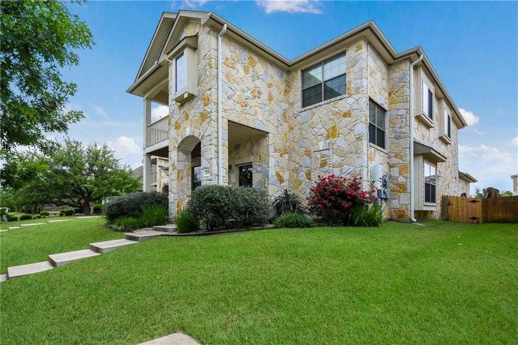 $320,000 - 4Br/3Ba -  for Sale in Georgetown Village Sec 06 Pud, Georgetown