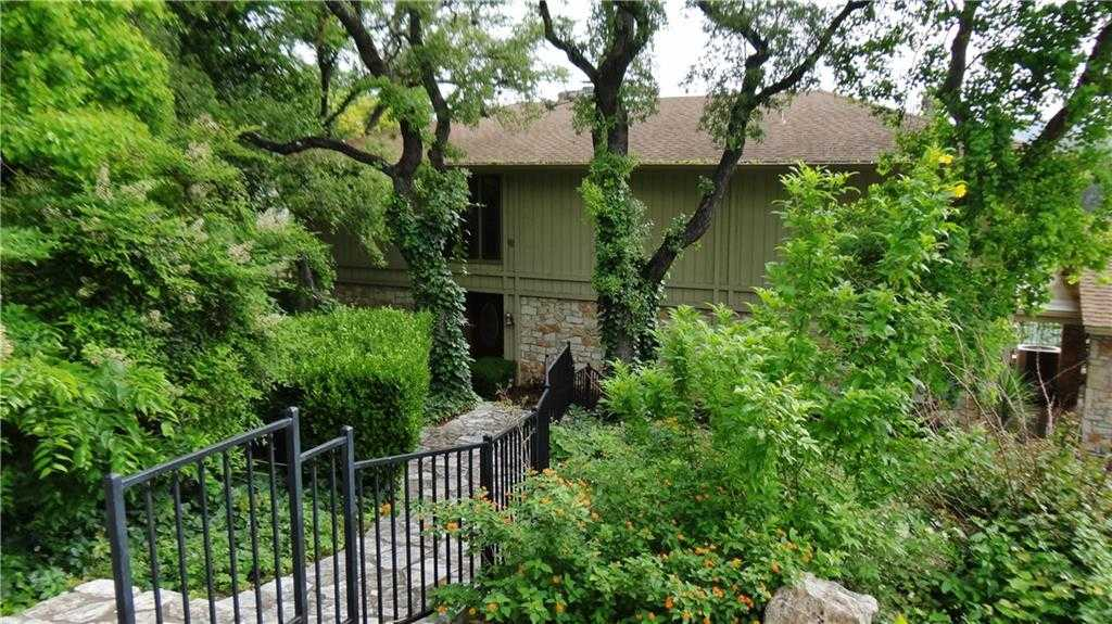 $2,500,000 - 3Br/3Ba -  for Sale in Marshall Ford Vista, Austin