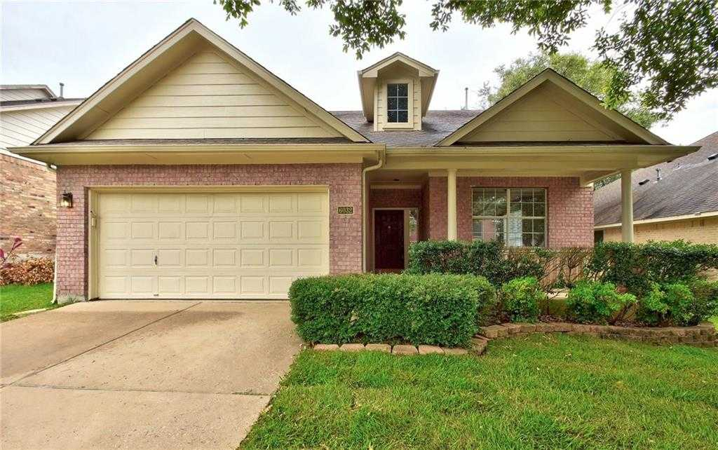 $425,000 - 4Br/3Ba -  for Sale in Village At Western Oaks Sec 33, Austin