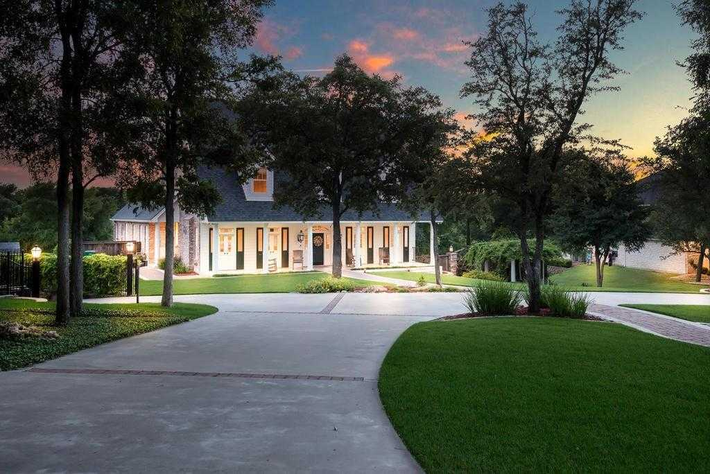 $995,000 - 5Br/6Ba -  for Sale in River Place Estates Ph Five, Belton