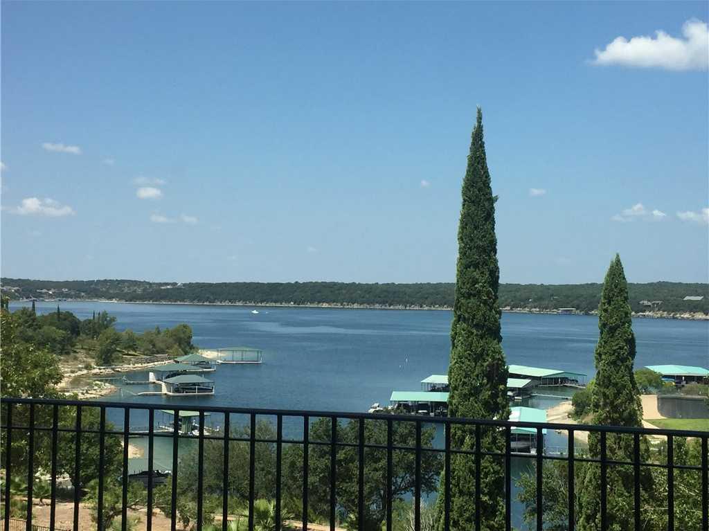 $3,500,000 - 4Br/6Ba -  for Sale in Vineyard Bay Ph 01, Austin