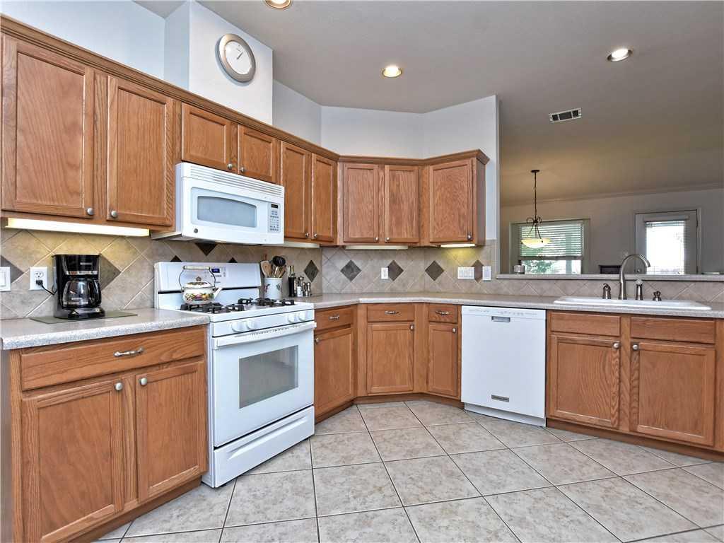 $289,500 - 3Br/2Ba -  for Sale in Block House Creek Sec 502, Leander