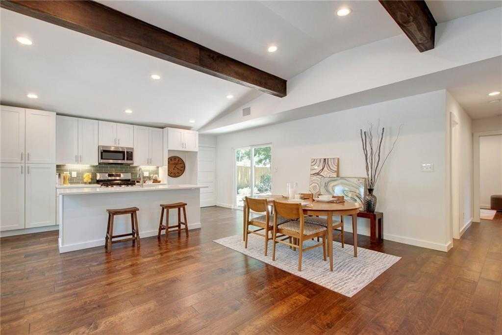 $419,950 - 3Br/2Ba -  for Sale in Windsor Park Hills Sec 04, Austin
