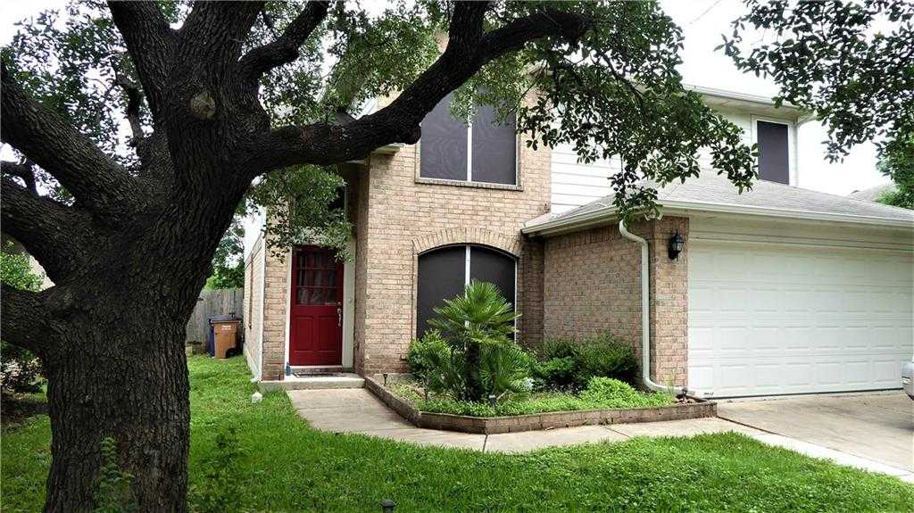 $295,000 - 3Br/3Ba -  for Sale in Olympic Heights Sec 02, Austin