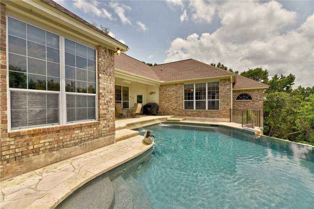 $750,000 - 4Br/3Ba -  for Sale in Great Hills 20, Austin
