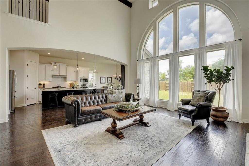 $619,000 - 5Br/4Ba -  for Sale in Belterra Ph 4 Sec 18, Austin