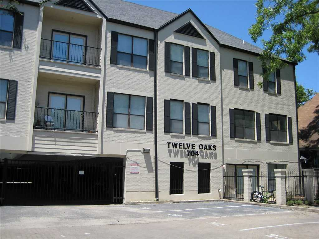 $284,900 - 2Br/2Ba -  for Sale in Twelve Oaks Condo Amd, Austin