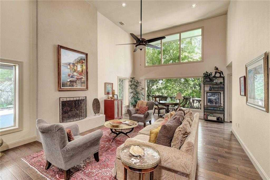 $650,000 - 4Br/3Ba -  for Sale in Travis Country, Austin