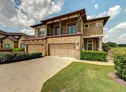 $399,000 - 4Br/3Ba -  for Sale in Pinnacle At North Lakeway Condo, Lakeway