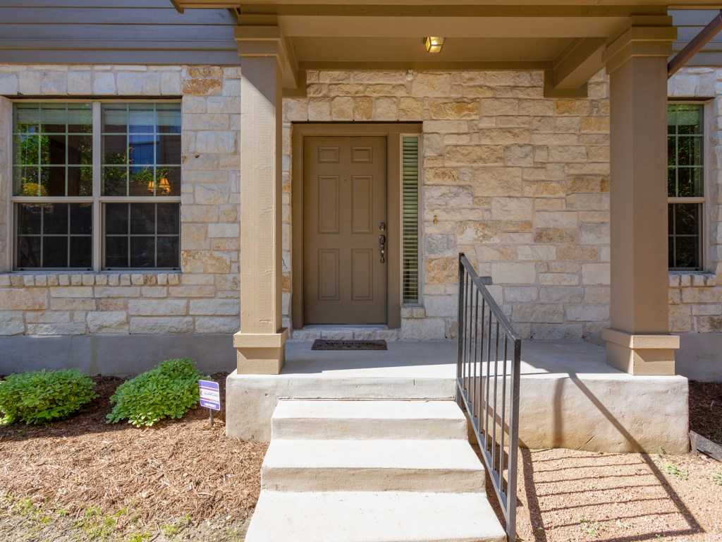 $284,900 - 2Br/3Ba -  for Sale in Scofield Villas Amd, Austin