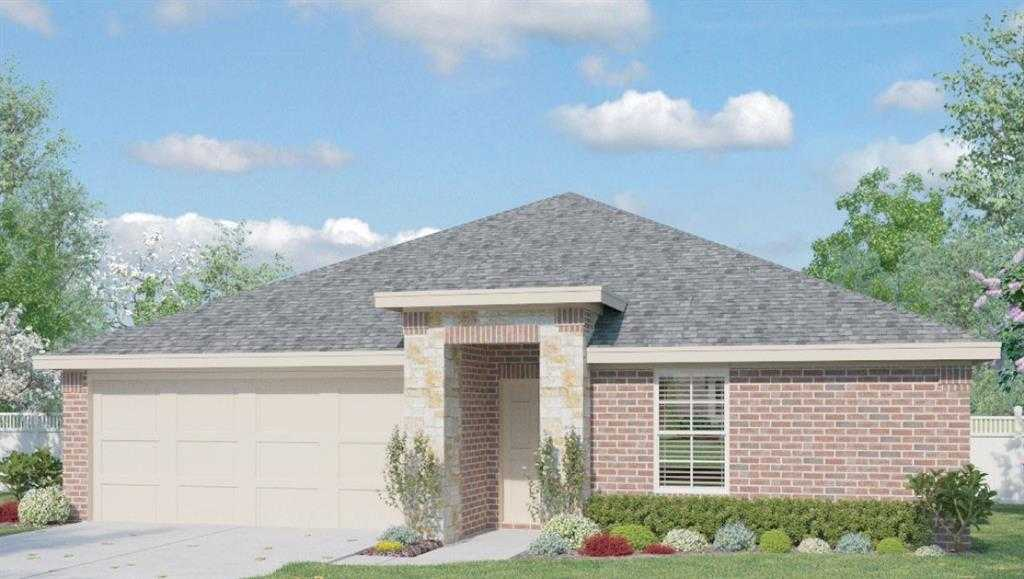 $255,540 - 3Br/2Ba -  for Sale in Cantarra Meadow, Pflugerville