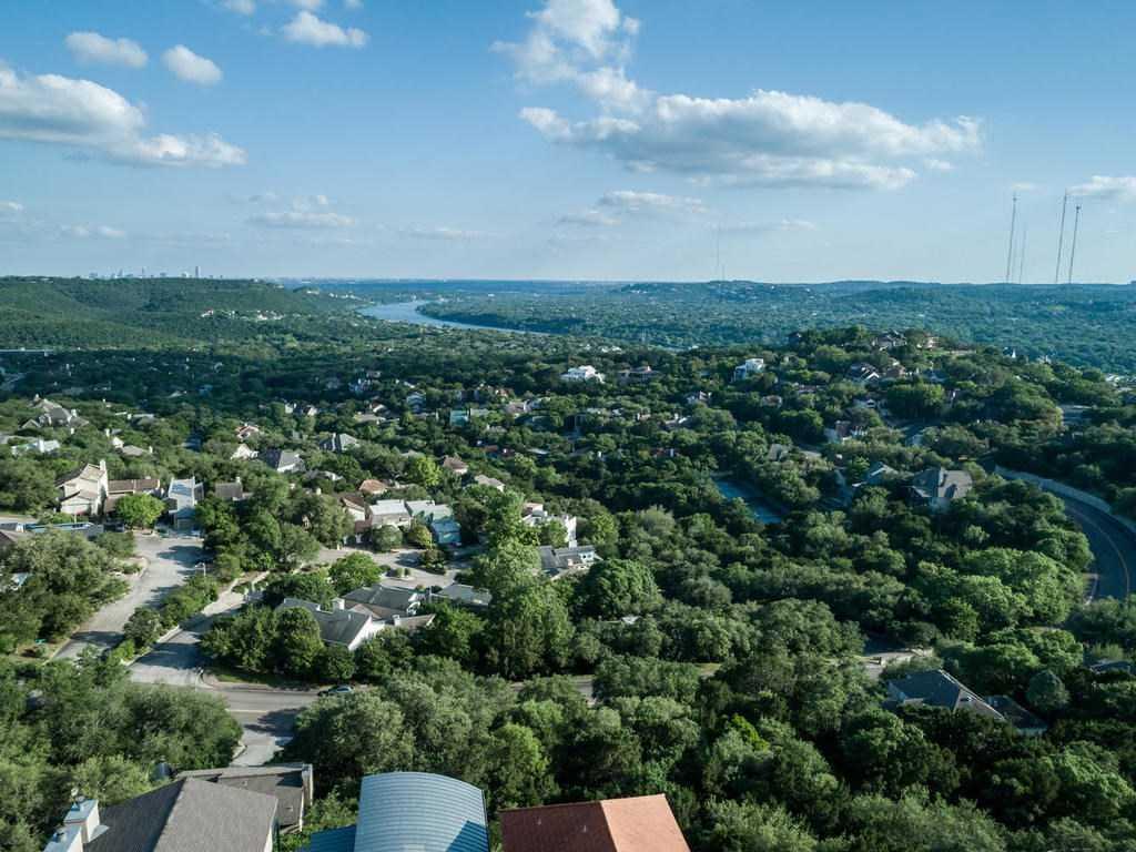$975,000 - 3Br/3Ba -  for Sale in Cat Mountain Villas Sec 01, Austin