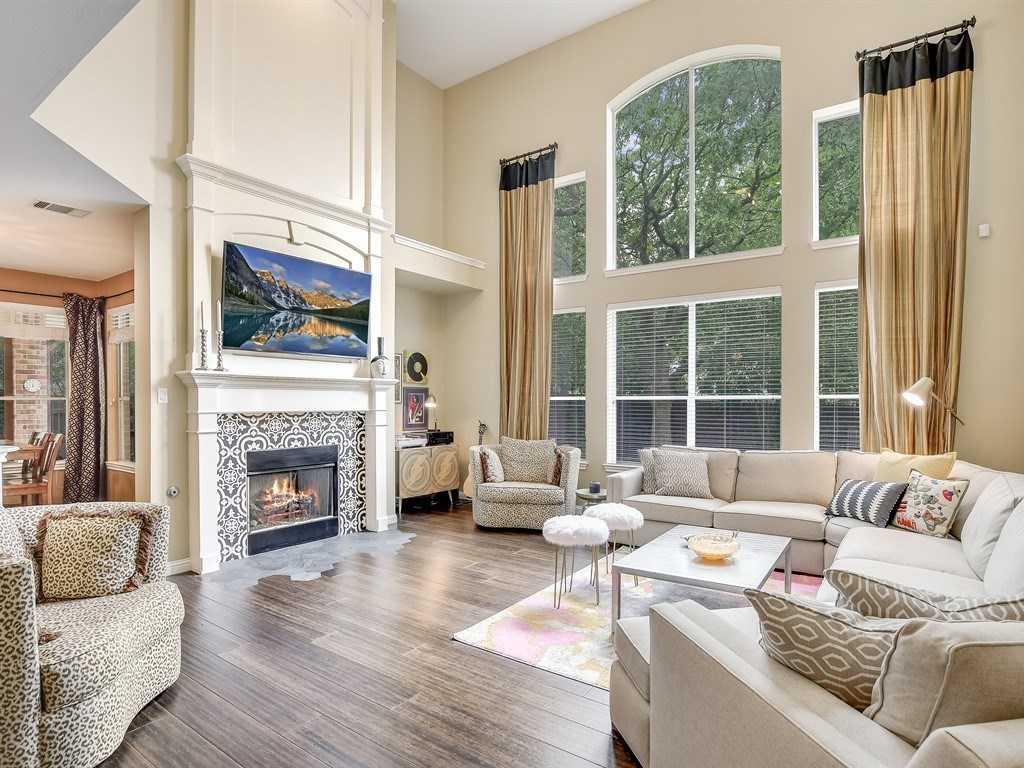 $610,000 - 4Br/4Ba -  for Sale in Circle C Ranch, Hielscher Sec 12, Austin