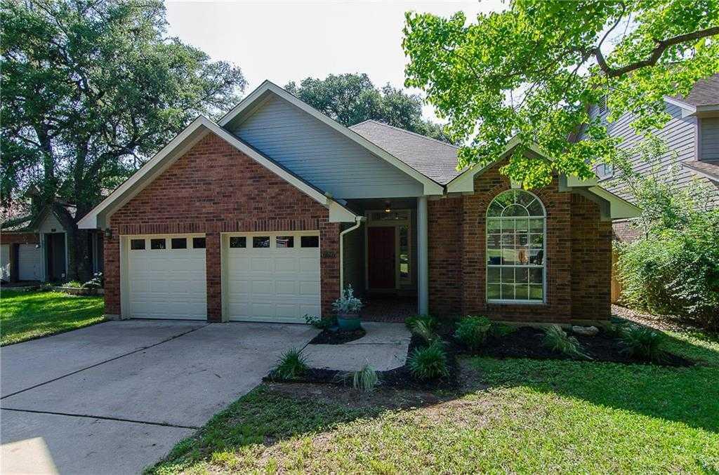 $359,900 - 3Br/2Ba -  for Sale in Legend Oaks Ph A Sec 03b, Austin