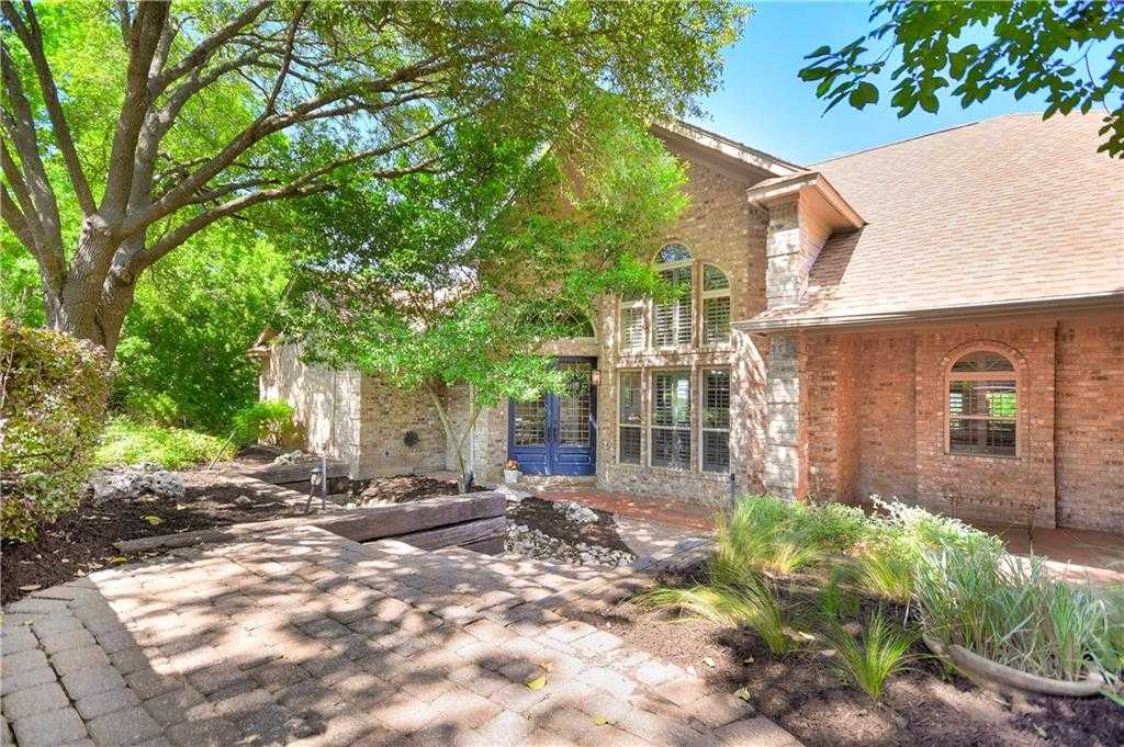 $749,000 - 4Br/3Ba -  for Sale in Cherry Hill Park Ph 02 Great Hills Area, Austin