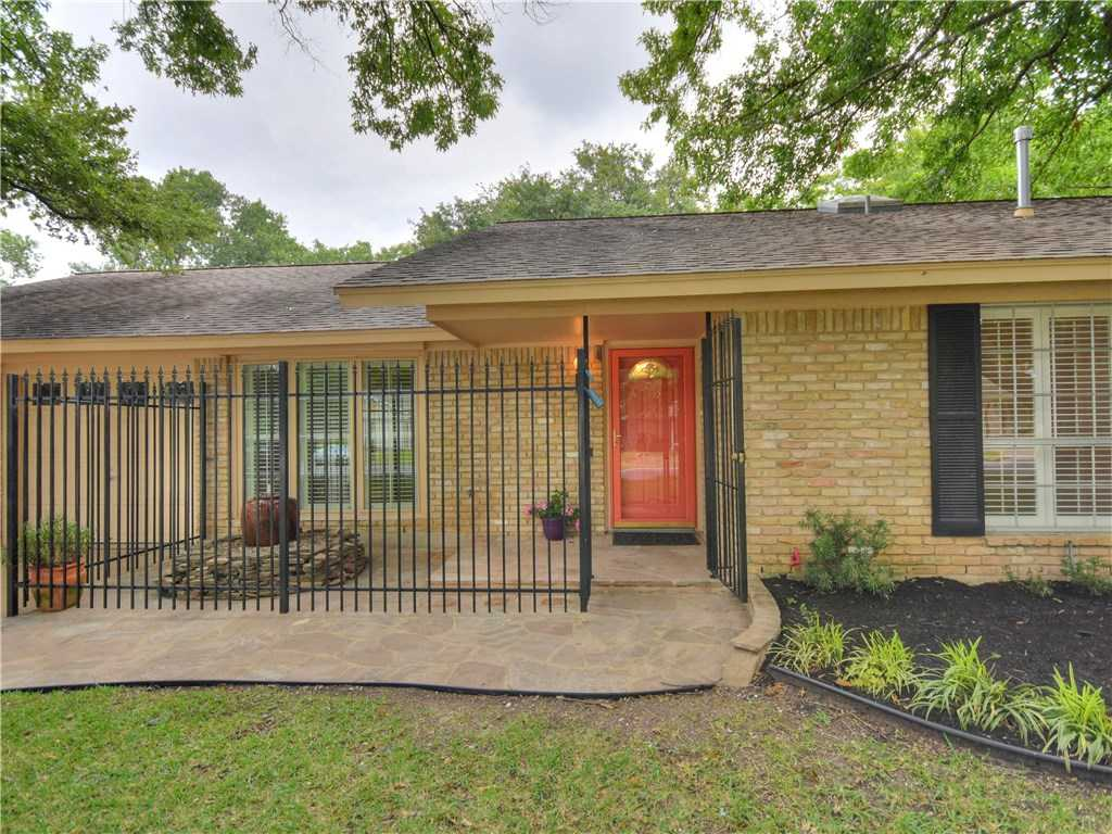 $399,000 - 4Br/2Ba -  for Sale in Quail Creek Ph 03 Sec 04, Austin