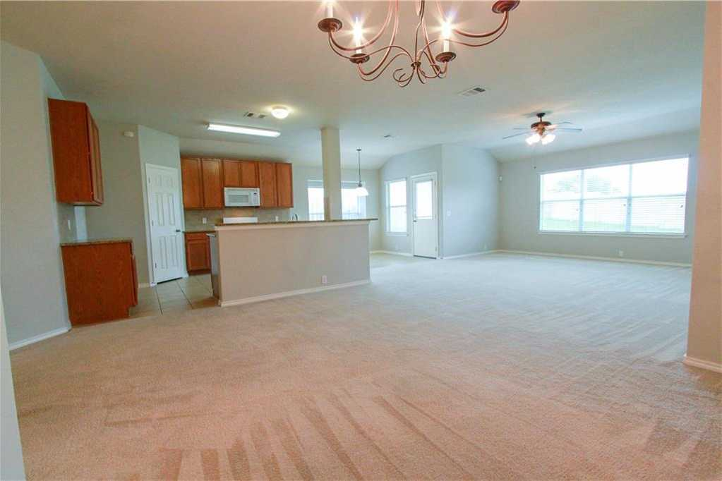 $258,000 - 3Br/2Ba -  for Sale in Sonoma West Sec 01, Round Rock
