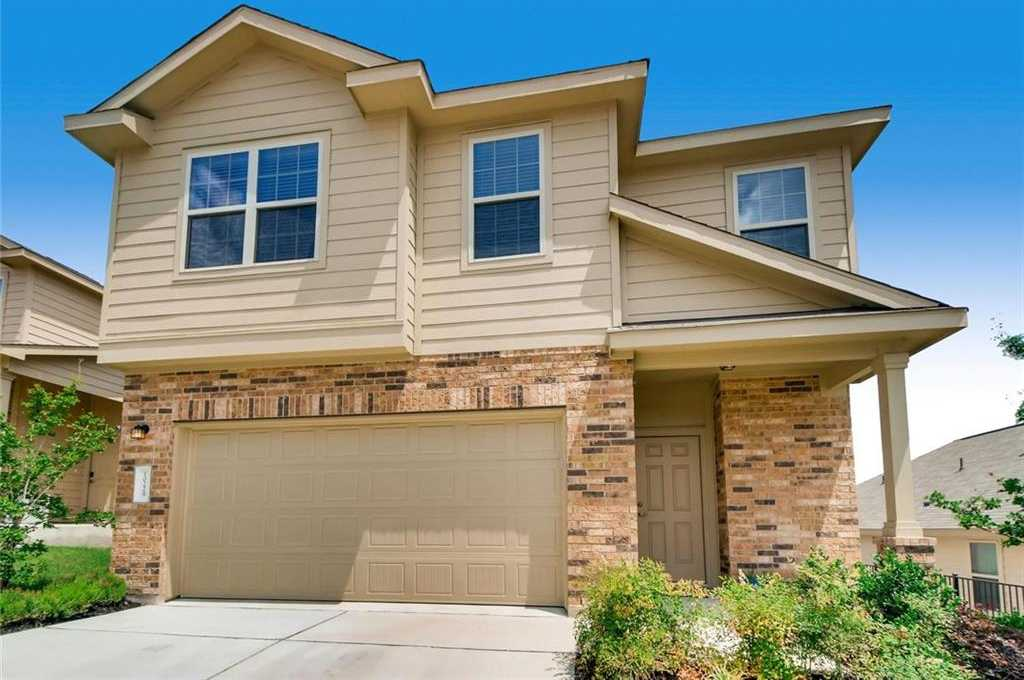 $284,000 - 3Br/3Ba -  for Sale in Bradshaw Crossing Sub Sec 11, Austin