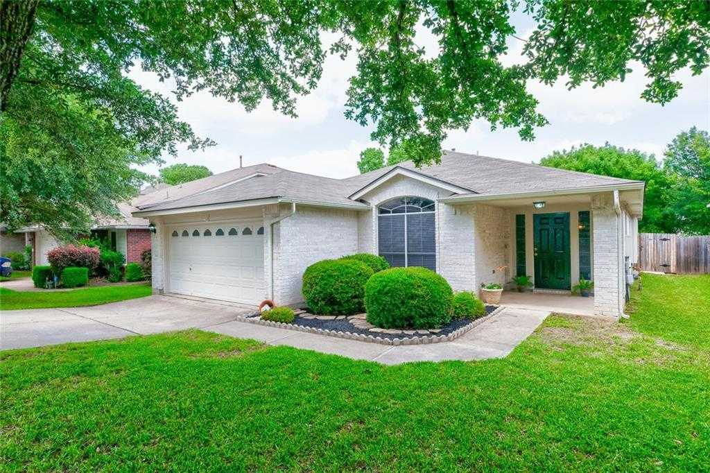 $230,000 - 3Br/2Ba -  for Sale in Block House Creek, Leander