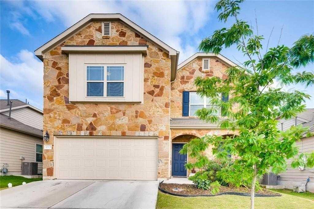 $285,000 - 4Br/3Ba -  for Sale in Bradshaw Crossing, Austin