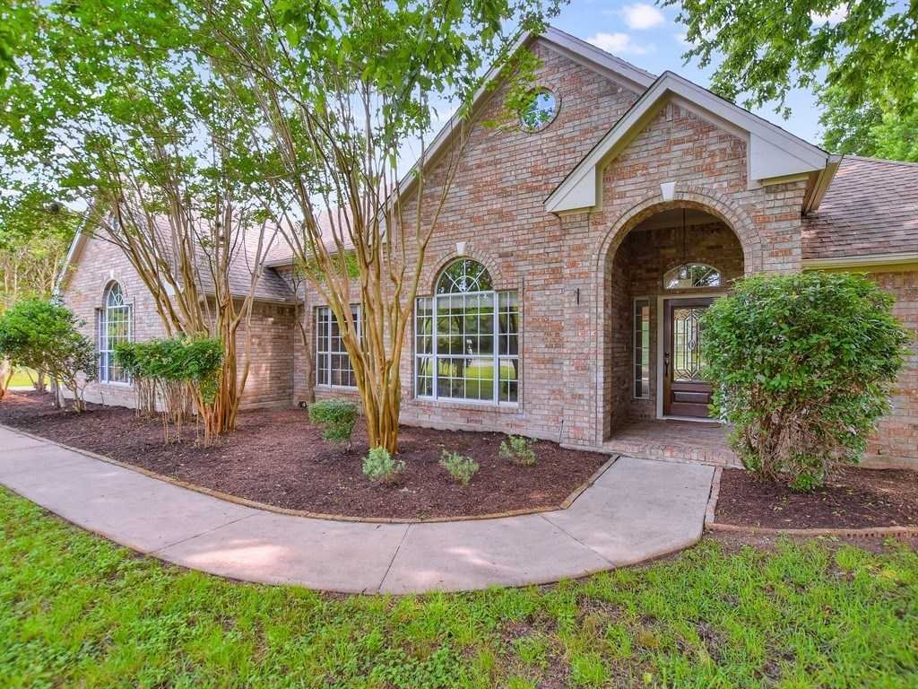 $569,000 - 4Br/3Ba -  for Sale in Shady Hollow Estates, Austin