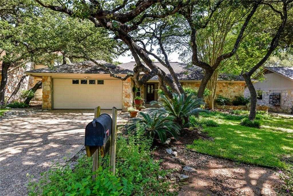 $495,000 - 3Br/2Ba -  for Sale in Travis Country, Austin