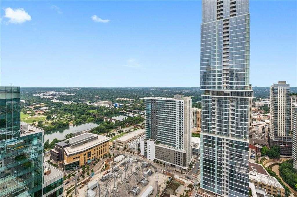 $459,000 - 1Br/1Ba -  for Sale in Residential Condo Amd 360, Austin