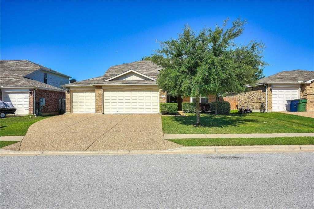 $279,995 - 4Br/3Ba -  for Sale in Summerlyn Ph P-3b, Leander