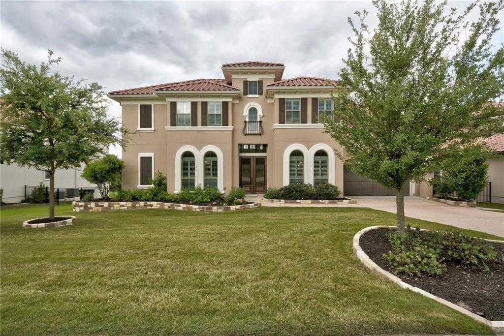 $965,000 - 4Br/4Ba -  for Sale in Steiner Ranch Ph 1 Sec 10d Rs, Austin